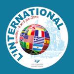 115e congrès des notaires - Bruxelles